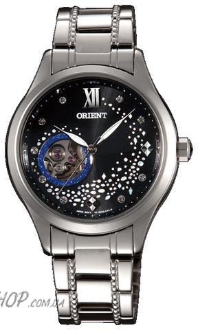 Часы ORIENT FDB0A007B