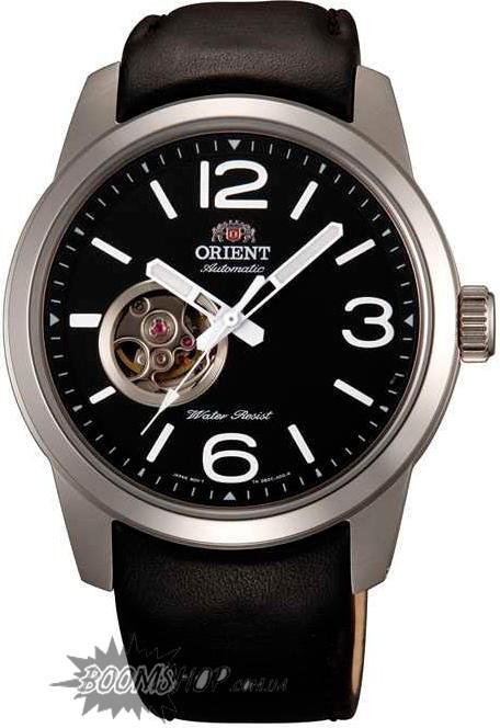 Часы ORIENT FDB0C003B