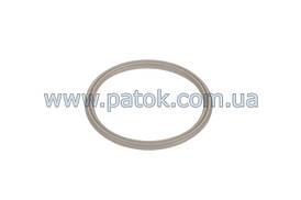 Прокладка привода ведра для хлебопечки Panasonic ASD191U103-K