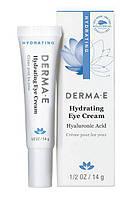 Увлажняющий крем для век с пикногенолом - Hydrating Eye Creme With Pycnogenol, 14 г