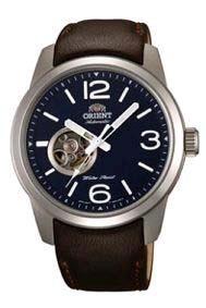 Часы ORIENT FDB0C004D