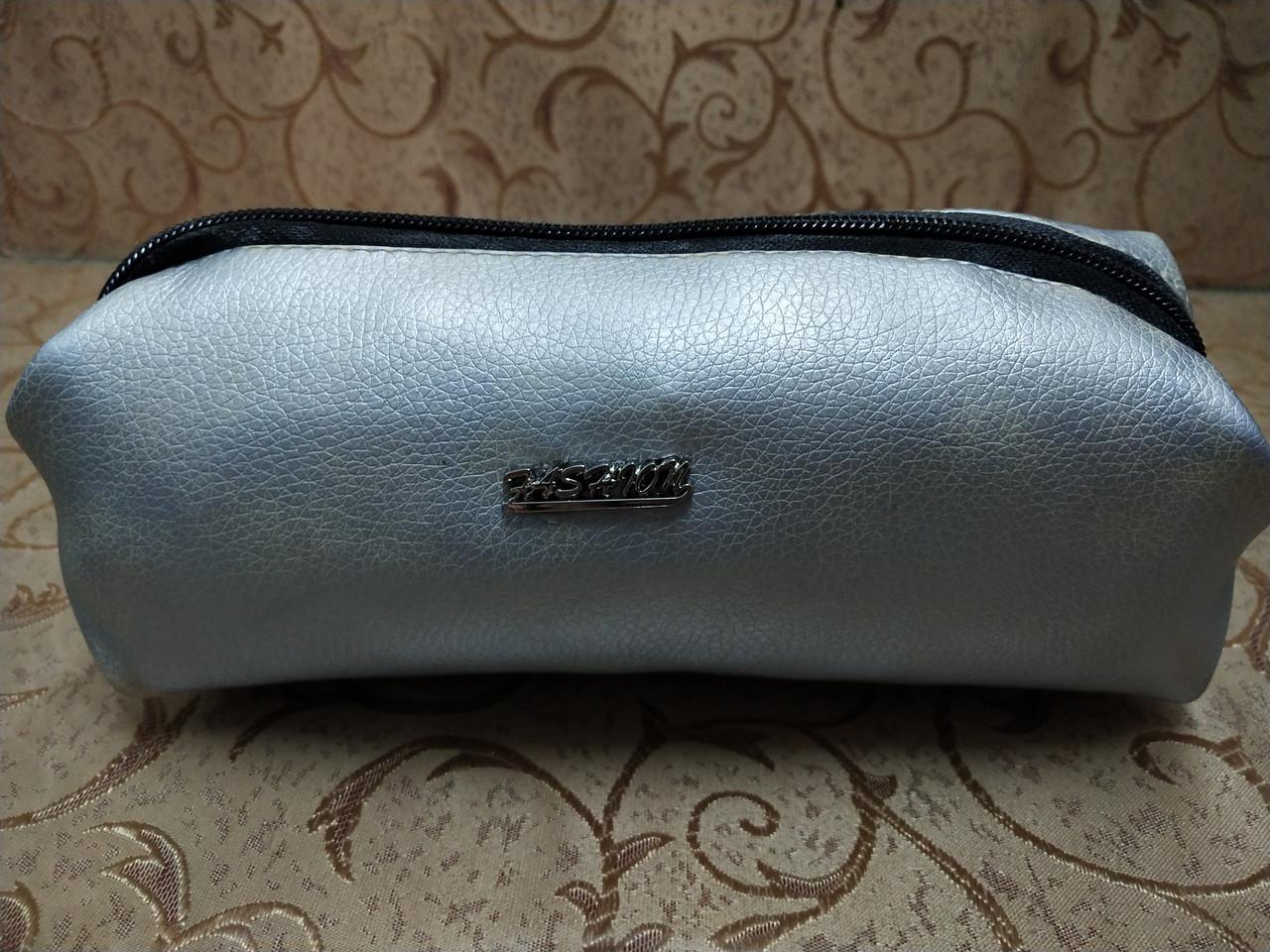 Жіночі гаманці стильний зроблено в Укриана тільки ОПТ