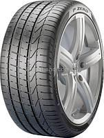 Летние шины Pirelli PZero 235/60 R17 102Y
