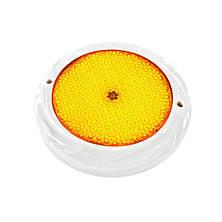 Прожектор светодиодный Aquaviva LED008 546LED (33 Вт) RGB, фото 2