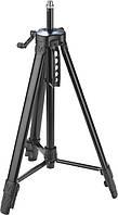Штатив для лазерных нивелиров и фотоаппаратов KWB