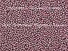 Декоративні перлини — Рожеві Ø1 - 200 г