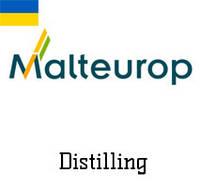 Солод для Виски Malteurop Distilling (Украина) - 1кг