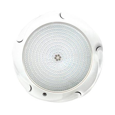 Прожектор светодиодный Aquaviva LED005 546LED (33 Вт) RGB, фото 2