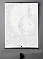 "Необычная книга Antoine de Saint-Exupéry ""Le Petit Prince"", фото 1"