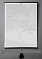 """Книга-картина Фридрих Ницше """"Так говорил Заратустра"""", фото 1"""