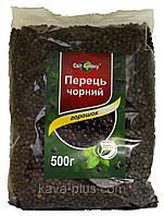 Перец черный горошком ТМ Світ Смаку, 500г (Эфиопия), фото 1