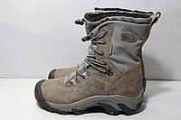 Женские ботинки Keen, 37р., фото 1
