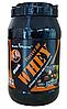 Сывороточный протеин Stark Pharm - Stark Whey 80 (1000 грамм)