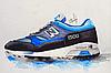 Спортивная обувь,Кроссовки