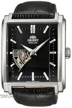 Часы ORIENT FDBAD004B