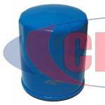 Фильтр масляный Chery Amulet Чери Амулет/Elara/Forza/Karry WIX 480-1012010-WIX