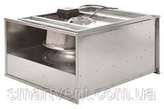 Прямоугольный канальный вентилятор Soler & Palau IRB/2-180