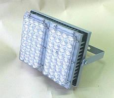 Прожектор уличный светодиодный led Украина Aurorasvet A-65