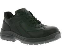 Ботинки кроссовки  кожаные Bata р. 36,