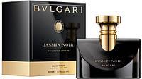 Женская парфюмированная вода Bvlgari Jasmin Noir, 100 мл