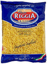 Макароны Reggia Spaghetti tagliati (лапша) , 500г (Италия)