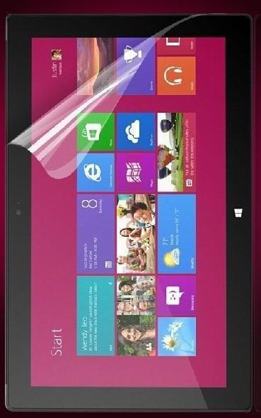 Защитная пленка Screen Film for Surface 3 Clear