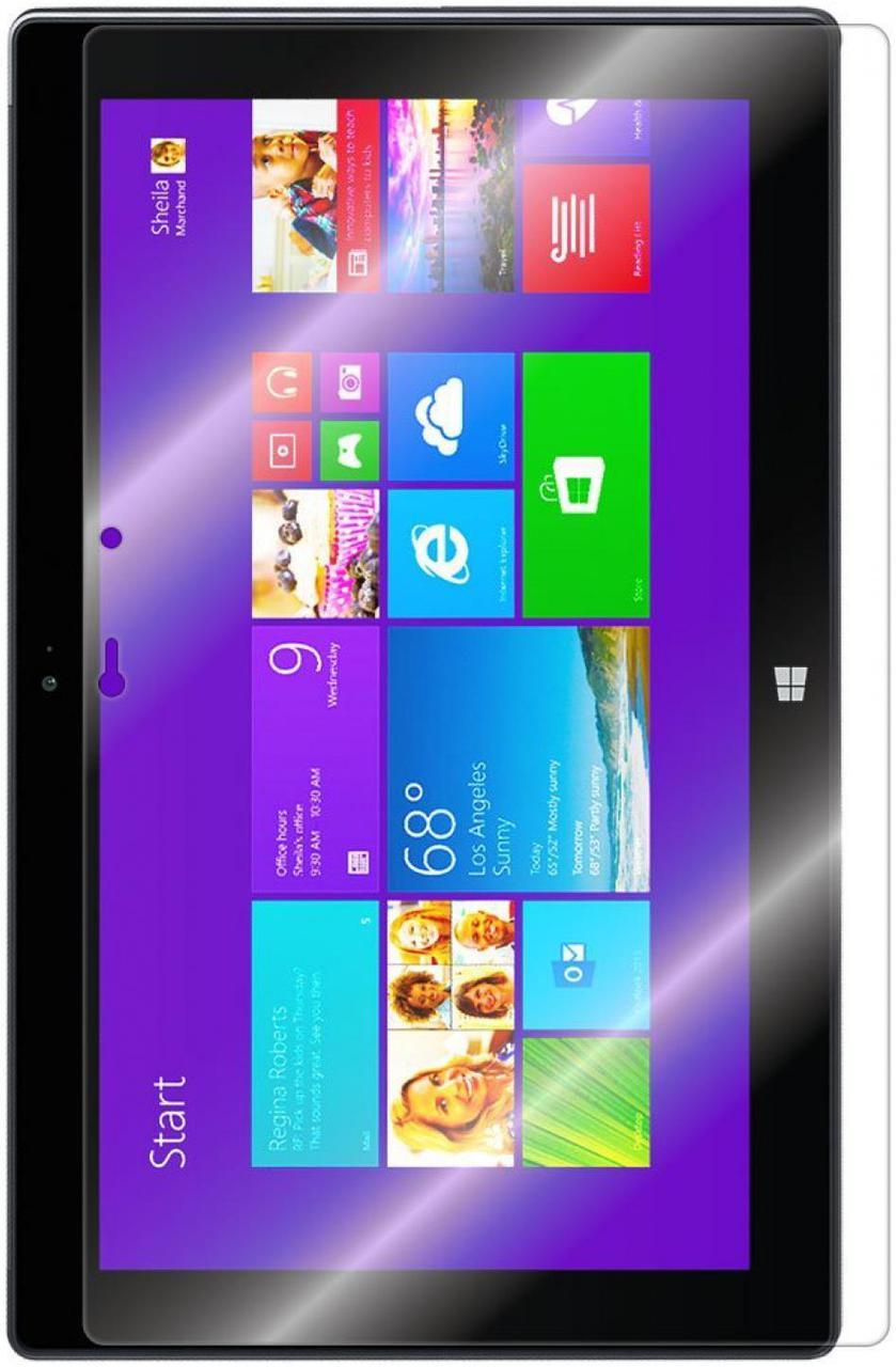 Защитная пленка Screen Film for Surface Pro3 Clear