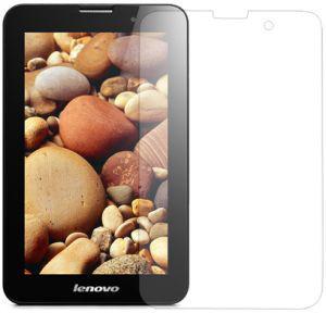 Защитная пленка Screen Guard for Lenovo IdeaTab A3000 Clear