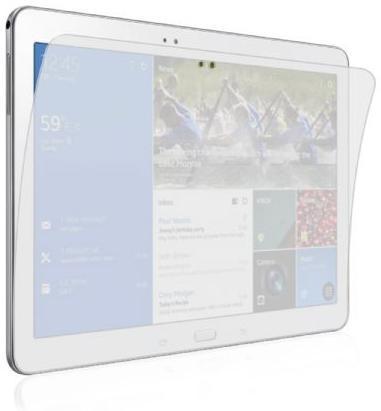 Защитная пленка Screen Guard for Samsung Galaxy Note Pro 12.2 (SM-P901
