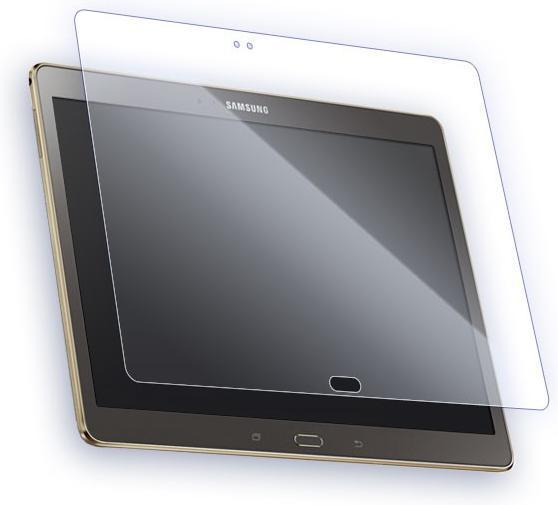 Защитная пленка Screen Guard for Samsung Galaxy Tab S 10.5 SM-T800