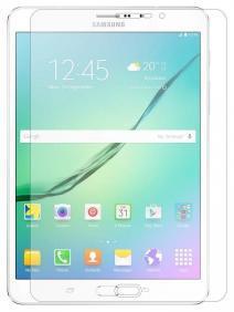 Защитная пленка Screen Guard for Samsung Galaxy Tab S2 8.0 Matte