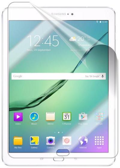 Защитная пленка Screen Guard for Samsung Galaxy Tab S2 9.7 Matte