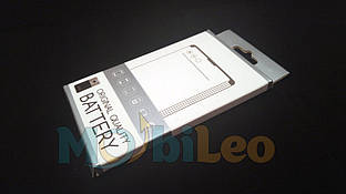 Аккумулятор акб планшет ориг. к-во HTC BOP82100 Nexus 9, 6700mAh