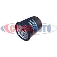 Фильтр масляный WIX Lifan X60 Лифан Х60