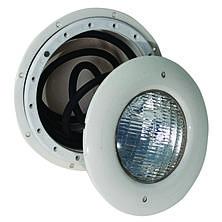 Прожектор галогенный Aquant 82101 (300 Вт) под бетон, фото 2