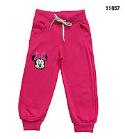 Штаны Minnie Mouse для девочки. 92 см
