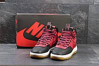 Кроссовки мужские Nike Lunar Air Force LF1