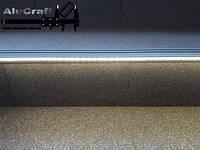 Порожки для подсветки ступенек и лестниц