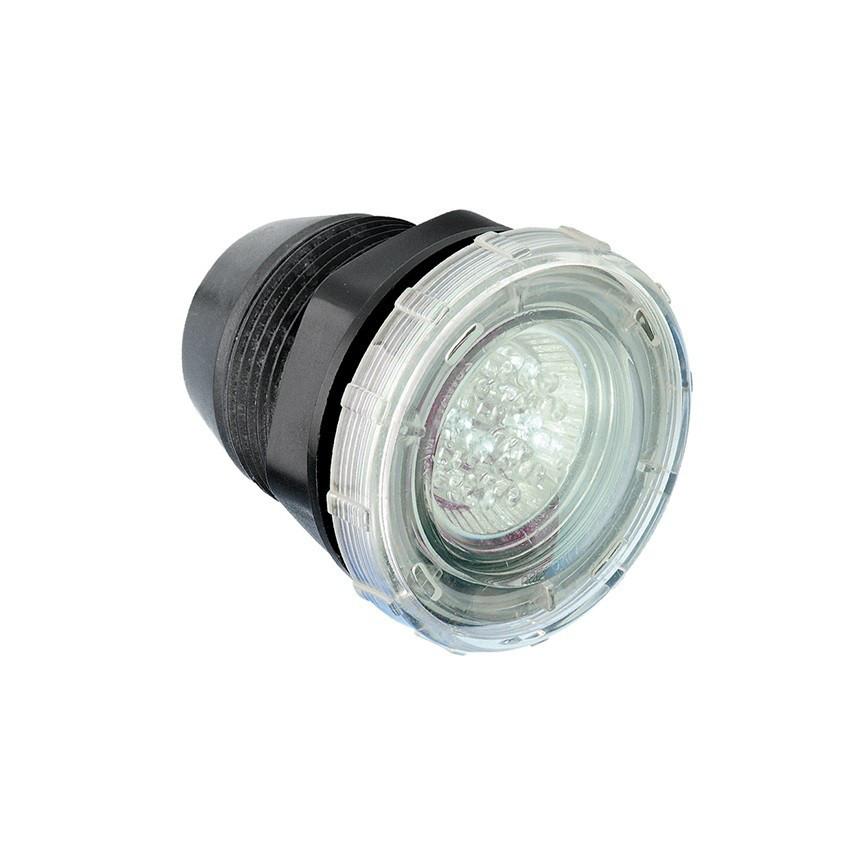 Прожектор светодиодный Emaux LED-P50 (1 Вт) White