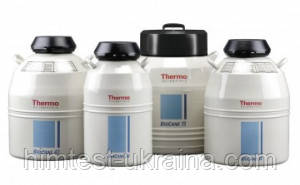 Система хранения в жидком азоте Thermo Scientific BioCane 47