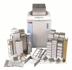 Система хранения в жидком азоте Thermo Scientific CryoPlus 3