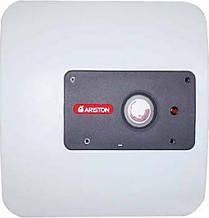 Водонагреватели, бойлеры электрические Ariston (Аристон) SG 10 UR (под мойку)