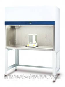 Ламинарные боксы с обратным горизонтальным потоком воздуха RHL-4A1 Labculture® Esco