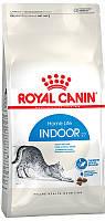 Сухой корм для кошек Royal Canin Indoor 27 0,4 кг