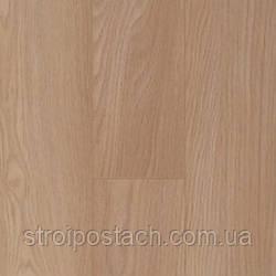 Ambra Oak