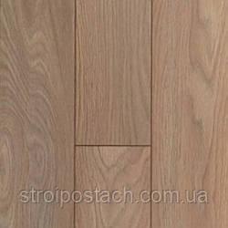 Ictoria Oak
