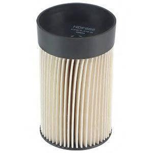 Фільтр паливний Iveco S2006 2.3 HPI / 3,0 HPI / HTP, фото 2