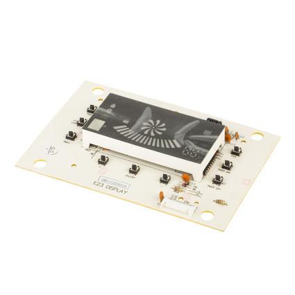 Apex Дисплей осушителя Apex SP-07