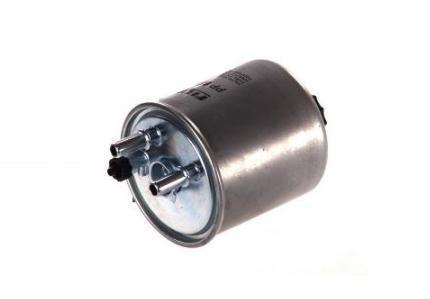 Фильтр топливный Renault Kangoo II 1.5dCi 01 / 08- / Laguna 2.0-3.0dCi 10 / 07-