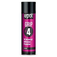 Улучшитель адгезии универсальный GRIP#4™ 450мл (аэрозоль)